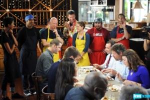 top-chef-season-10-gallery-episode-1005-39