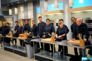 top-chef-season-10-gallery-episode-1007-07