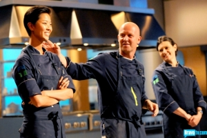 top-chef-season-10-gallery-episode-1007-11