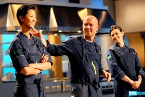 top-chef-season-10-gallery-episode-1007-11