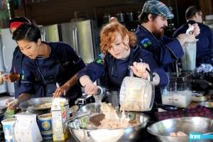 top-chef-season-10-gallery-episode-1007-21
