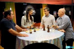 top-chef-season-10-gallery-episode-1008-05