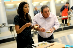 top-chef-season-10-gallery-episode-1008-08