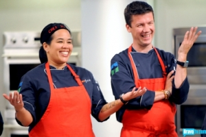 top-chef-season-10-gallery-episode-1008-10
