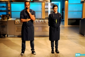 top-chef-season-10-gallery-episode-1008-20