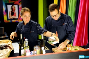 top-chef-season-10-gallery-episode-1008-23