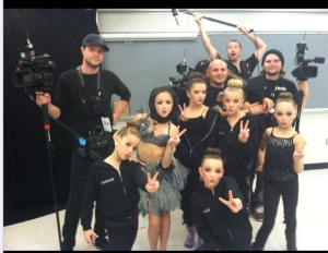dance-moms-cast-3-season-3