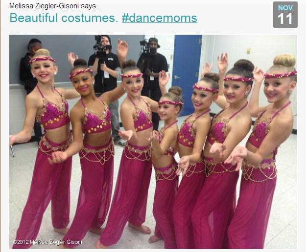 download dance moms season 3