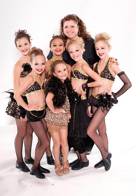 dancemoms-group2