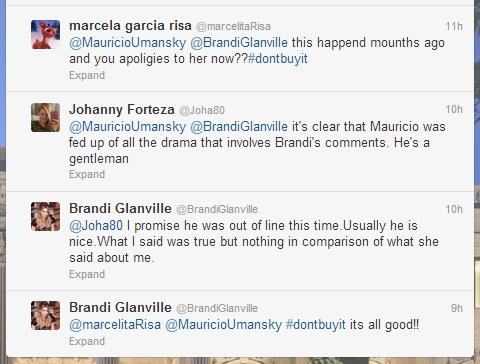 mauricio tweet 2