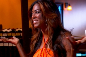 real-housewives-of-atlanta-season-5-gallery-episode-510-07
