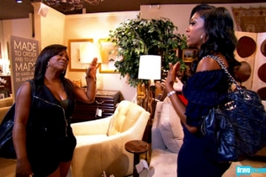 real-housewives-of-atlanta-season-5-gallery-episode-510-10