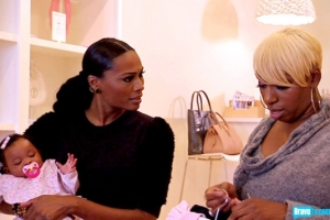 real-housewives-of-atlanta-season-5-gallery-episode-510-15