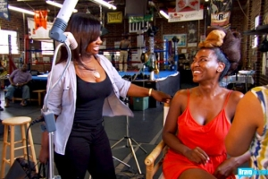 real-housewives-of-atlanta-season-5-gallery-episode-510-18