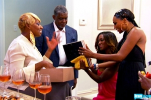 real-housewives-of-atlanta-season-5-gallery-episode-510-25