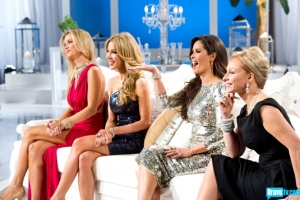 real-housewives-of-miami-season-2-reunion-one-03