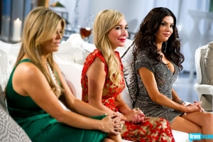 real-housewives-of-miami-season-2-reunion-one-18