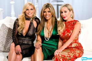 real-housewives-of-miami-season-2-reunion-two-14