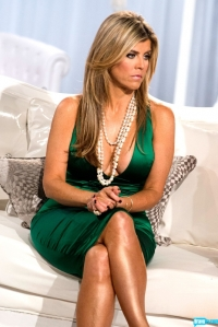 real-housewives-of-miami-season-2-reunion-two-16