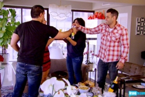 shahs-of-sunset-season-2-gallery-episode-206-04