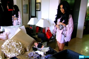 shahs-of-sunset-season-2-gallery-episode-206-06