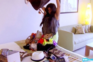 shahs-of-sunset-season-2-gallery-episode-206-11