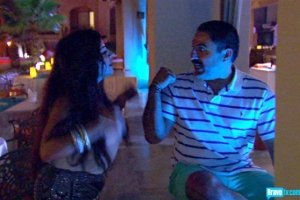 shahs-of-sunset-season-2-gallery-episode-206-30