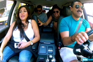 shahs-of-sunset-season-2-gallery-episode-208-14