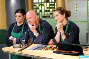 top-chef-season-10-gallery-episode-1009-06
