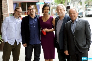 top-chef-season-10-gallery-episode-1009-07