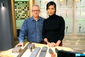 top-chef-season-10-gallery-episode-1009-11