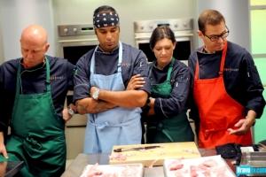 top-chef-season-10-gallery-episode-1009-14