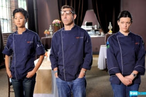 top-chef-season-10-gallery-episode-1009-28