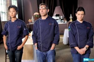 top-chef-season-10-gallery-episode-1009-28