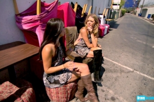 vanderpump-rules-season-1-gallery-episode-101-21_0