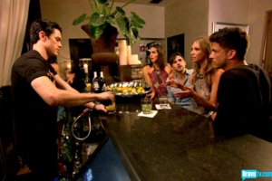 vanderpump-rules-season-1-gallery-episode-101-25_0
