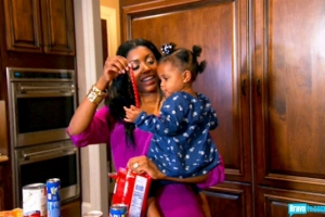 real-housewives-of-atlanta-season-5-gallery-episode-515-13