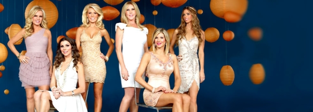 real-housewives-of-orange-county-season-8-cast