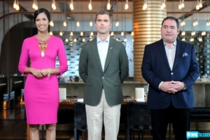 top-chef-season-10-gallery-episode-1016-07