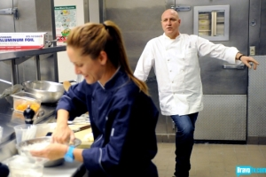 top-chef-season-10-gallery-episode-1016-12