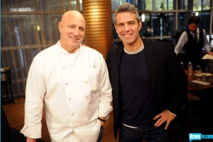 top-chef-season-10-gallery-episode-1016-17