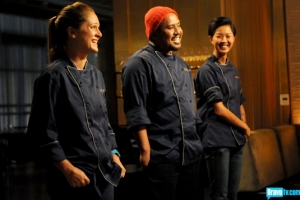 top-chef-season-10-gallery-episode-1016-23