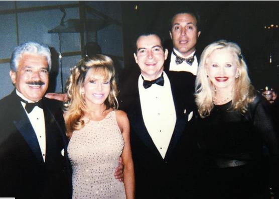 AdrienneMaloof1990s