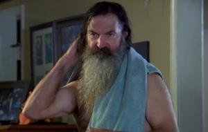Eve-Phil Towel