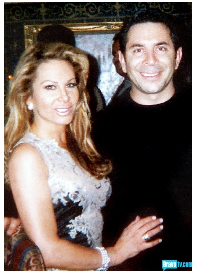 Adrienne maloof young