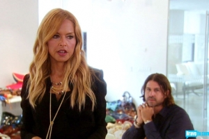 rachel-zoe-project-season-5-gallery-episode-501-03