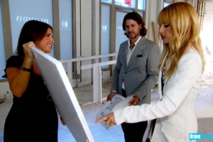 rachel-zoe-project-season-5-gallery-episode-502-04