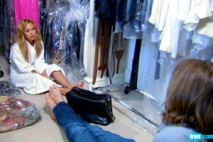 rachel-zoe-project-season-5-gallery-episode-502-21