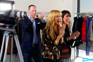rachel-zoe-project-season-5-gallery-episode-502-26