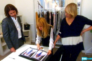 rachel-zoe-project-season-5-gallery-episode-503-09